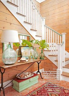 #ClippedOnIssuu from 25 beautiful homes september 2014
