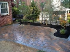 265 best Stone Patio Designs images on Pinterest in 2018 Do It Yourself Backyard Stone Patio Ideas on do it yourself fireplace ideas, do it yourself driveway ideas, do it yourself laundry room ideas, do it yourself office ideas, do it yourself living room ideas, do it yourself bbq ideas, do it yourself bathroom ideas, do it yourself garage ideas,