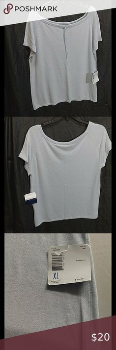 L NEW WOMENS LADIES THERMAL LACEY NECKLINE VESTS PLUS TOP FULL SHOULDER SIZE X