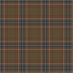 Spencer - The Scottish Register of Tartans