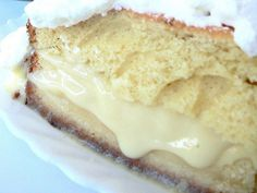 Crema Bimby Senza Latte
