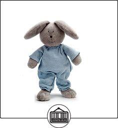 Newborn Peluche alf conejo (25 cm)  ✿ Regalos para recién nacidos - Bebes ✿ ▬► Ver oferta: http://comprar.io/goto/B003BUTZIE