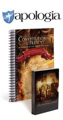 Do YOU know what the Constitution really says? View 2 FREE Videos - Powers of the President & Abortion Rights from the President of Patrick Henry College, Michael Farris Middle School, High School, Homeschool Curriculum, Homeschooling, American Literature, State Government, Do You Know What, Constitution, Childrens Books