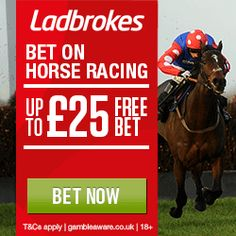 Best Bets Offers and Tips