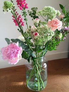 Bloomon #beautifulflowersinvase