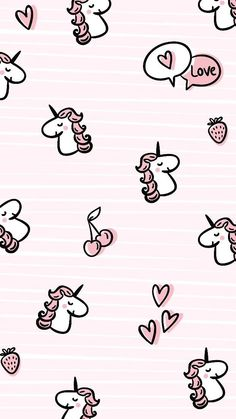 Cute unicorn backgrounds for your phone wallpaper unicorn pare segue q wallpaper unicorn wallpaper cute unicorn . Unicornios Wallpaper, Kawaii Wallpaper, Tumblr Wallpaper, Disney Wallpaper, Pattern Wallpaper, Wallpaper Backgrounds, Iphone Backgrounds, Iphone Wallpaper Fashion, Amazing Wallpaper