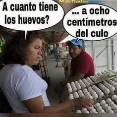 Wow no Sabía! Mexican Funny Memes, Funny Adult Memes, Mexican Humor, Spanish Jokes, Funny Spanish Memes, Funny Images, Funny Pictures, Humor Mexicano, Friend Memes