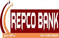 http://www.jobsentry.in/repco-bank-recruitment-2014-probationary-officer-junior-assistantclerk-vacancies2014/