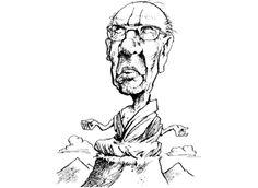 """Drucker: """"Necesitamos Medir, no Contar"""" (primera parte)"""