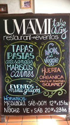 Cartel para restaurantes las delicias de m xico pinterest - Pintura esmalte sintetico ...