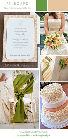 Suite color and cake color Wedding Themes, Wedding Designs, Wedding Colors, Our Wedding, Wedding Flowers, Dream Wedding, Wedding Decorations, Wedding Stuff, Wedding Cakes
