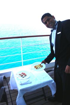 Port Buzz: Katakolon, Greece via Silversea Cruises - Cruise Buzz