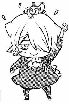 ▂▂▂▂▂▂▂▂▂▂▂▂▂▂▂▂▂▂▂▂, Pandora Hearts (Japanese: パンドラハーツ, Pandora Haatsu) is a manga series created ...
