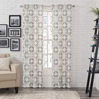 Pairs to Go Brockwell Charcoal Window Curtain Panels - 56 '' W x 95 '' L - The Home Depot, Take-away pair of Brockwell window curtain panels in charcoal (gray) - 56 inches W x 95 inches L (pack of As it pertains to room design thoughts, certain things. Living Room Decor Curtains, Kitchen Curtains, Drapes Curtains, Bedroom Curtains, Diy Bedroom, Blackout Curtains, Window Sheers, White Sheer Curtains, Room Window