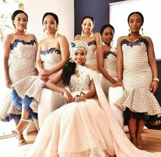 Top South African Shweshwe Dresses for Women , shweshwe dresses ,Sepedi Traditional Dresses, Xhosa Traditional fashion traditional . African Bridesmaid Dresses, African Wedding Attire, African Print Dresses, African Print Fashion, African Fashion Dresses, African Attire, African Dress, African Prints, Africa Fashion