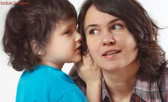 5 ways to stop your child from lying