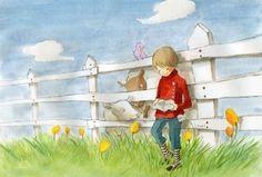 我想,我該回傢了。        不晓得有沒有人在遠處張望我。                  我開始想要靜下心來享受這片刻的安寧,        我靠在柵欄上讀一本書,時光流逝、歲月靜好。        總是聽到自己碎碎語。        不孤單、不會倦怠。        然而我們都微笑了。                我想起自己的媽媽,她發現我離開以後會不會 http://www.ysl63.com/category-142-b0-NIKE+%E8%80%90%E5%85%8B.html