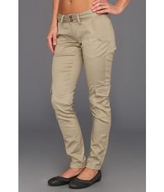 MICHAEL Michael Kors Washed Skinny Cargo Women's Casual Pants ...