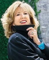 Linda Fairstein (1947- ) America's foremost prosecutor of crimes of sexual assault and domestic violence, has run the Sex Crimes Unit of the District Attorney's Office in Manhattan for more than two decades. Her first novel, Final Jeopardy, which introduced the character Alexandra Cooper, was published in 1996 to critical and commercial acclaim, followed in 1997 by Likely to Die, which also achieved international bestseller status.