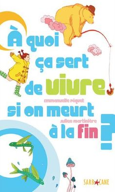 You searched for bébé ⋆ Page 3 sur 43 ⋆ Délivrer Des Livres Education Positive, Album Jeunesse, Feelings And Emotions, Lectures, Play To Learn, Learn French, My Children, Childrens Books, Activities For Kids