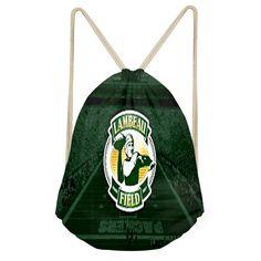 Custom body bag Crossbody Bag, Bags, Handbags, Shoulder Bag, Cross Body Bags, Bag, Shoulder Bags, Totes, Hand Bags