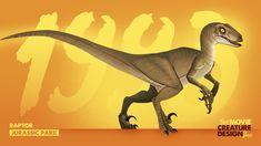Dinosaur Time, Dinosaur Art, Jurassic Park Film, Jurassic Park World, Creature Concept Art, Creature Design, Dinosaur Drawing, Jurassic World Dinosaurs, Monster Hunter World