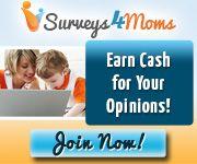 Legtimate Survey Sites - http://bestpaidsurveyssites.net/legtimate-survey-sites/