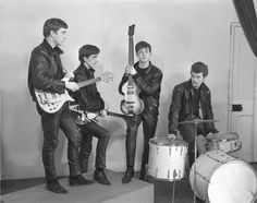 beatles-1961-Albert-Marrion-04 (1)
