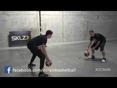 Passing drills for basketball kids - YouTube