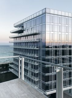 Surf Club Four Seasons in Miami, FL  . . . . #KobiKarpArchitecture #miami#architects#archilovers#miamiliving#luxury#design#instaarchitects#ig_architects#picoftheday#photooftheday#designlovers#iaechitects#architecture#arquitectura#architectural#interiordesign#miamibeach#miamihomes#realestate#miamirealestate#inspiration##rendering#greendesign#archdaily#miamicondos#buildings#surfclub #fourseasons