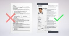 What Skills To Put On A Resume Zety Uptowork On Pinterest