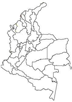 Spanish Speaking Countries, How To Speak Spanish, Diagram, Montessori, 4x4, Minecraft, English, Maps, Tatoo