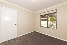 You will be truly impressed by this beautifully renovated family home.  Both warm & inviting this 4 bedroom, 2 bathroom home features formal lounge & dining and light & bright open plan living.  #ballajura #realestate #realestateagent