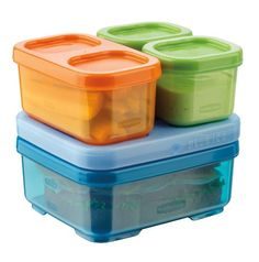 Rubbermaid 1866739 LunchBlox Kid's Tall Lunch Box Kit, Blue/Orange/Green Rubbermaid,http://www.amazon.com/dp/B00DVEGCK4/ref=cm_sw_r_pi_dp_zqnXsb1NP3Z6R2HW