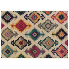 38 Best Rug Hooking Oriental Images Carpet Carpets