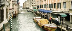 Spedisci in tutta Italia con tutta la comodità e la sicurezza dei nostri servizi di consegna nazionale.  http://www.dhlwelcomepack.it/spedire-in-italia