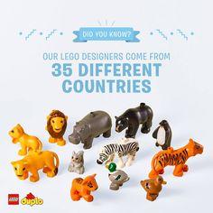 #LEGO #LEGODuplo #EverythingIsAwesome #MashupMadness #CombineYourLEGO #UpgradeYourLEGO #BuildSomethingSuper