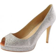 Samanta Sandra Pump in size 9 up to 14.  As seen on Tyra Banks Wendy Williams. Visit my blog for $50 off coupon code.