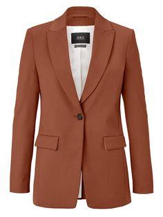 SET Blazer 239,95€209,99€