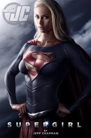 superman and wonder woman romance - Google Search