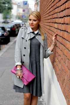 The Fashion Fruit - fresh looks and fashion tips by Veronica Ferraro - page 2