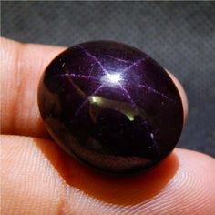 41.2 cts Gorgeous 100% Natural Star Garnet Gemstones and Top Star (Video) R#4022 #RafeeqGems