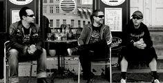 Volbeat mit neuem Album - Dänischer Exportschlager - Volbeat bringen im Frühjahr ihr neues Album heraus und starten ihre Welttournee.