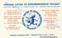 1962 - 1962_0055 - Régi magyar kártyanaptárak