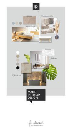 #weloveinterior Mood Boards, Interior Design, Blog, Interiors, Interior, Design Interiors, Home Interior Design, Interior Decorating, Home Improvement