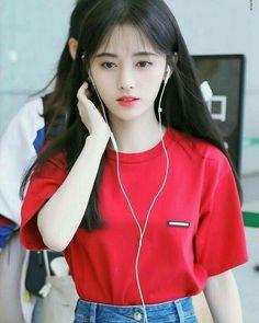 cúc tịnh y nail stamping plates ireland - Nail Stamping Ulzzang Korean Girl, Cute Korean Girl, Cute Asian Girls, Cute Girls, Beautiful Chinese Girl, Beautiful Girl Image, Korean Beauty, Asian Beauty, China Girl