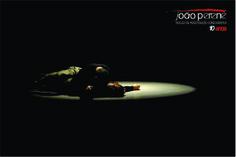 Espetáculo:Farpas e Lâminas de um corpo visível /Coreográfia : João Perene/ Foto: Patricia Carmo