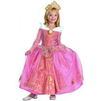 Disney Storybook Aurora Prestige Toddler / Child Costume [Disney Character Costumes - Chil] - In Stock Princess Aurora Costume, Disney Princess Costumes, Disney Costumes, Disney Princesses, Sleeping Beauty Costume, Sleeping Beauty Princess, Disney Cosplay, Halloween Costumes For Girls, Girl Costumes