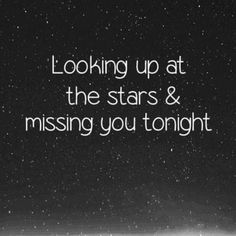 Every night the stars are out I look up and your the first person I think about brothor. I love you and miss you Mom I Miss You, Still Miss You, Love You, Missing My Love, Missing You Quotes, Miss You Dad Quotes, Missing Loved Ones, Missing Child, Loved One In Heaven
