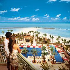 Adult parties bahamas
